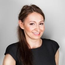Agata Ziętkiewicz